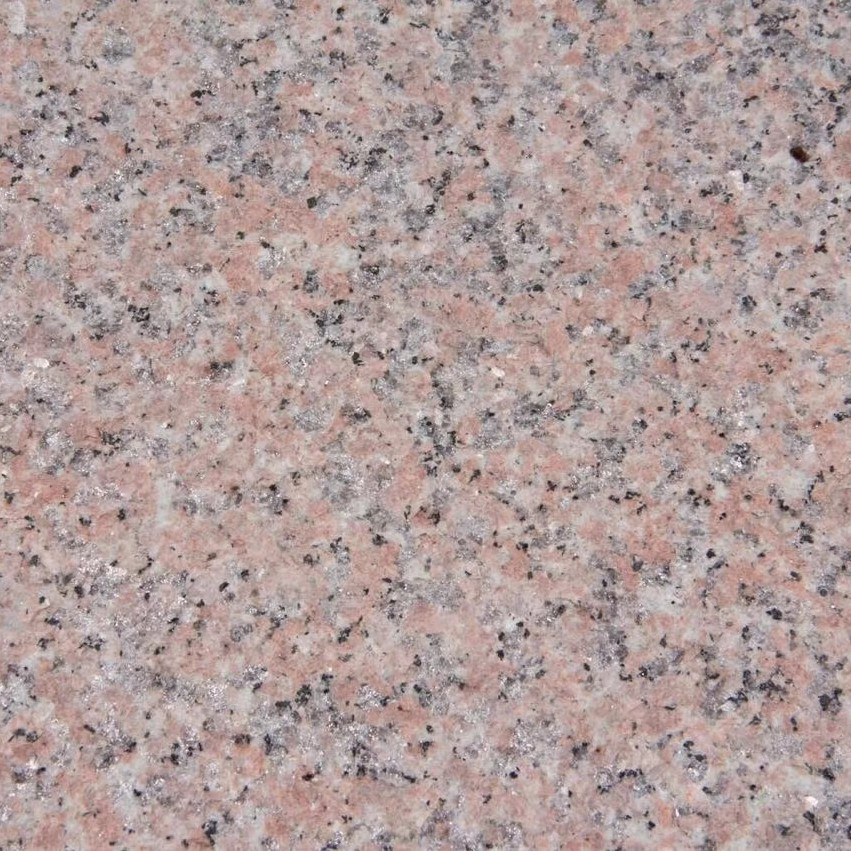 莱州樱花红石材 莱州石材厂